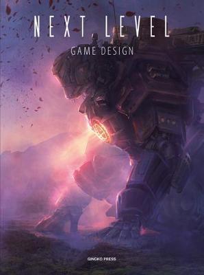 Next Level: Game Design -