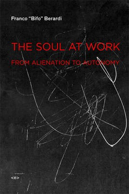 The Soul at Work - pr_282888