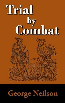 Trial by Combat - pr_35401
