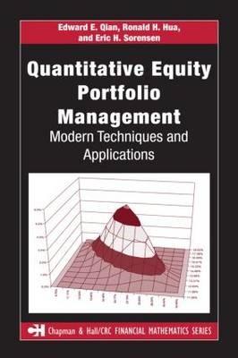 Quantitative Equity Portfolio Management - pr_210081
