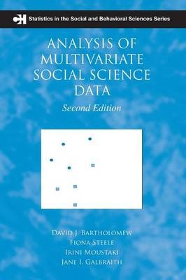 Analysis of Multivariate Social Science Data - pr_210083