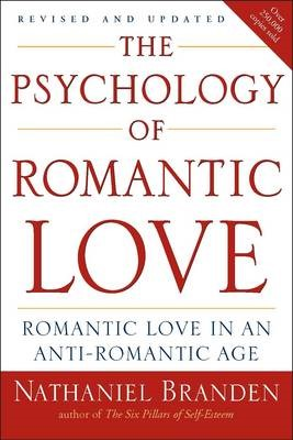 Psychology of Romantic Love -