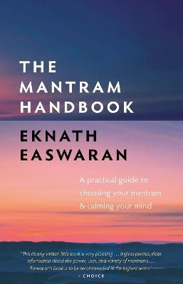 The Mantram Handbook -