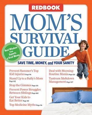 Redbook Mom's Survival Guide - pr_37879