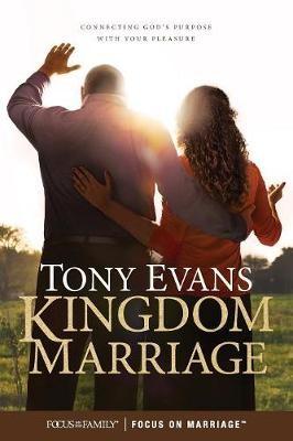 Kingdom Marriage - pr_140576