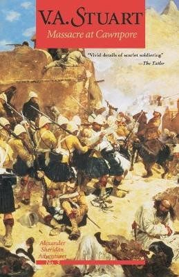 Massacre at Cawnpore -