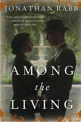 Among The Living -