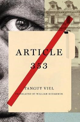 Article 353 -