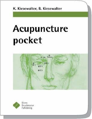 Acupuncture Pocket - pr_1738392
