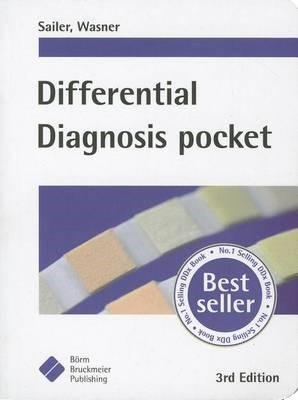 Differential Diagnosis Pocketbook -