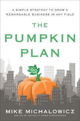 Pumpkin Plan - pr_306901