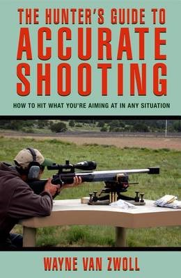 Hunter's Guide to Accurate Shooting - pr_233990