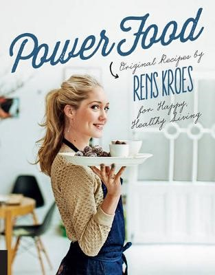 Power Food -