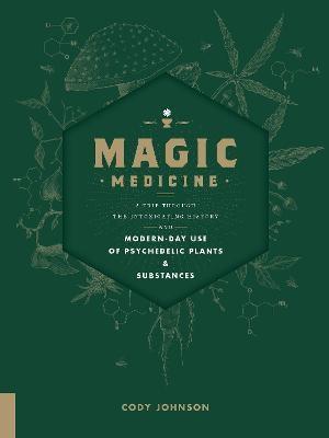 Magic Medicine -