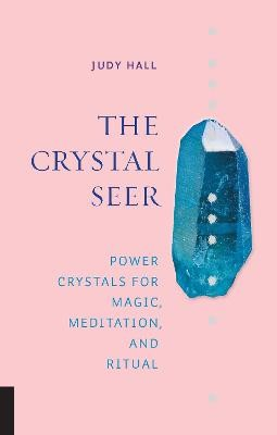 The Crystal Seer -