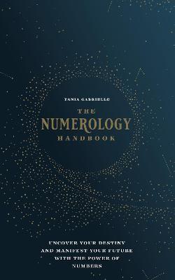 The Numerology Handbook -