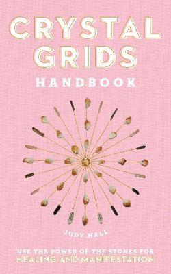 Crystal Grids Handbook - pr_1844519
