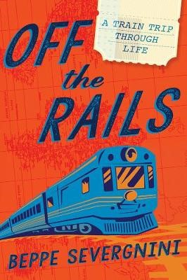 Off The Rails - pr_173448