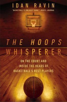 The Hoops Whisperer - pr_60391