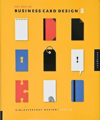 Best of Business Card Design 8 - pr_237669