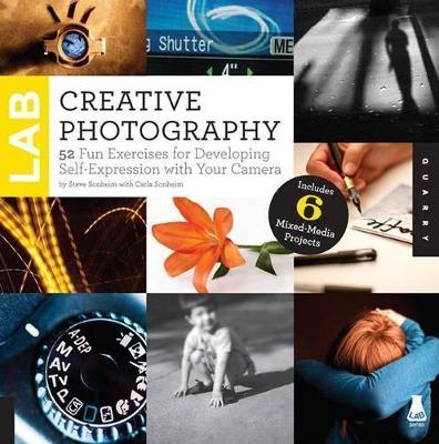 Creative Photography Lab -