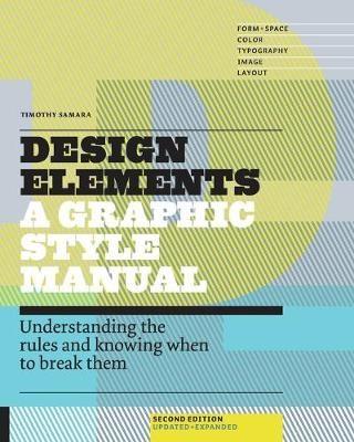 Design Elements -