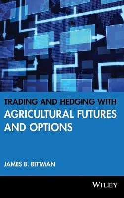 Trading and Hedging with Agricultural Futures and Options - pr_1737402