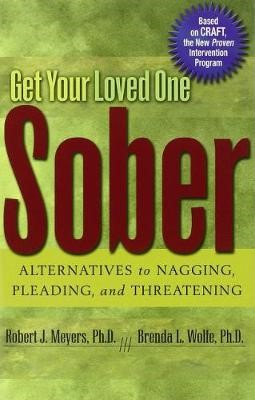 Get Your Loved One Sober - pr_246570
