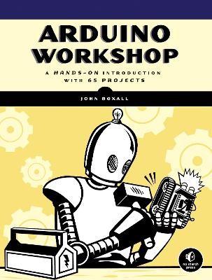 Arduino Workshop -