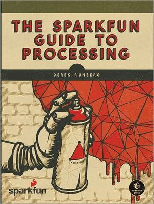 The Sparkfun Guide To Processing - pr_62922