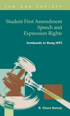 Student First Amendment Speech and Expression Rights - pr_209553