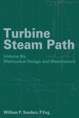 Turbine Steam Path Maintenance & Repair - pr_1748000