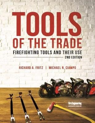 Tools of the Trade - pr_1749162