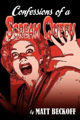 Confessions of a Scream Queen - pr_3730