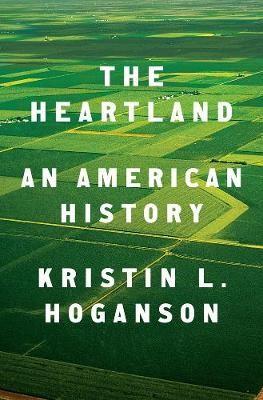The Heartland -