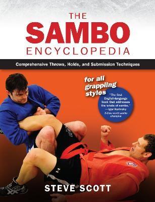 The Sambo Encyclopedia -