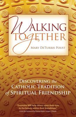 Walking Together - pr_209141