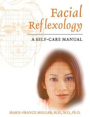 Facial Reflexology -