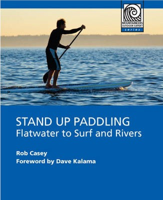 Stand Up Paddling - pr_240323