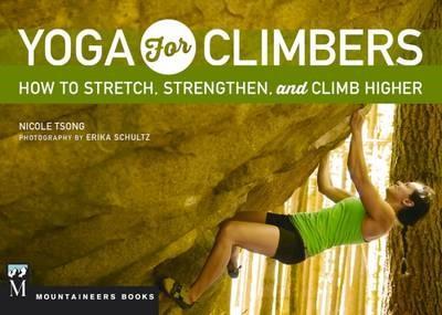 Yoga for Climbers - pr_210821
