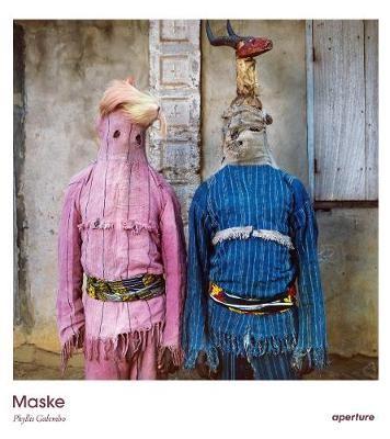 Maske - pr_59250