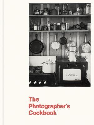 The Photographer's Cookbook -