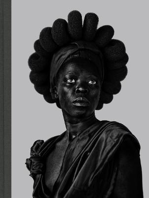 Zanele Muholi: Somnyama Ngonyama -