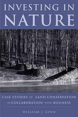 Investing in Nature - pr_1749897