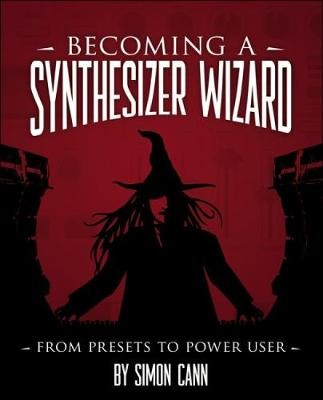 Becoming a Synthesizer Wizard - pr_313885