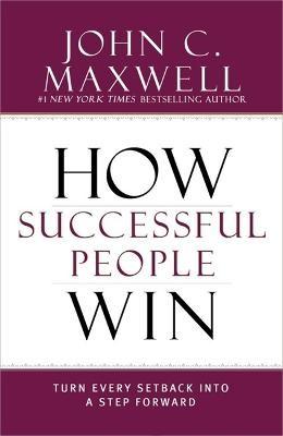 How Successful People Win - pr_269286