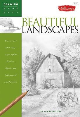 Beautiful Landscapes -