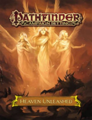 Pathfinder Campaign Setting: Heaven Unleashed - pr_140589