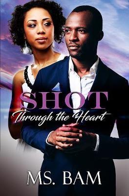 Shot Through The Heart - pr_63428