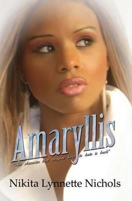 Amaryllis - pr_62021